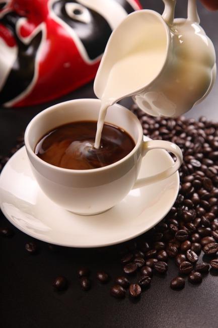 coffee-563800_960_720